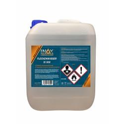 INOX Fleckenwasser IX 500 5l
