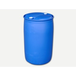 INOX Waschbenzin IX 200 200l