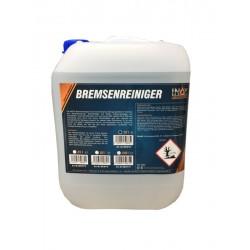 INOX Bremsenreiniger 10l