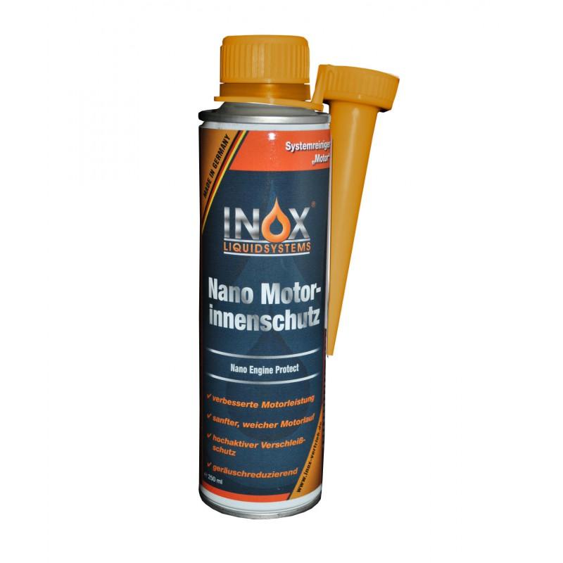 INOX Nano Motorinnenversiegelung 250 ml