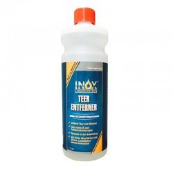 INOX Teerentferner 1l