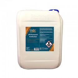 INOX LPG Permanent Ventilschutz 5l