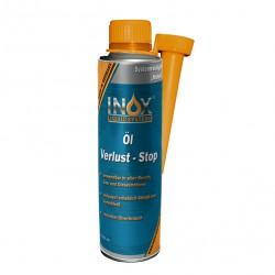 INOX Öl Verlust Stop