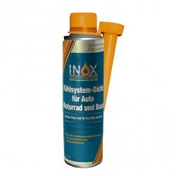 INOX Kühlerdicht