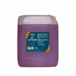 INOX Nano Glanztrockner 5l