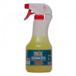 INOX Multireiniger All Star 500 ml