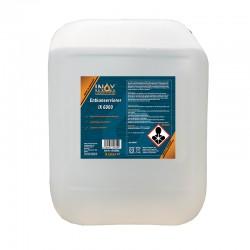 INOX Entkonservierer IX 6000 10l