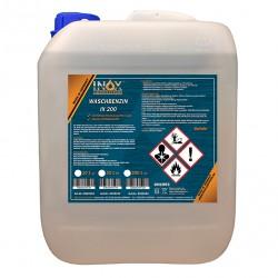 INOX Waschbenzin IX 200 10l