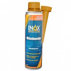 INOX Octanbooster