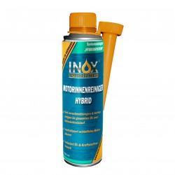 INOX Motorinnenreiniger Hybrid