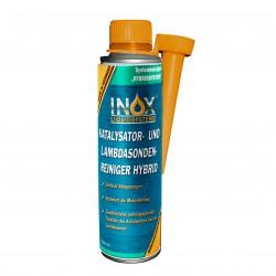 INOX Katalysator & Lambdasondenreiniger Hybrid