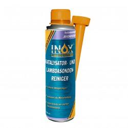 INOX Katalysator & Lambdasondenreiniger