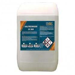 INOX Kaltreiniger IX 300 25l