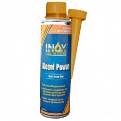 INOX Diesel Power
