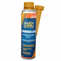INOX Common-Rail Dieselsystemreinigung