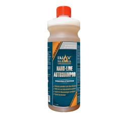 INOX Nano Line Autoshampoo 1l