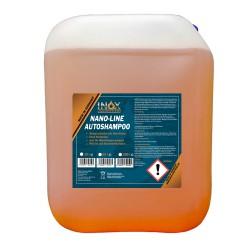 INOX Nano Line Autoshampoo 10l