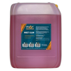 INOX Insect Clean 10l