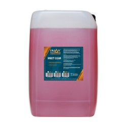 INOX Insect Clean 25l
