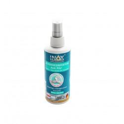 INOX® Schuhdesinfektion -...