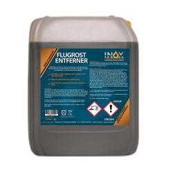 INOX FLUGROST-ENTFERNER 5l