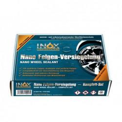 INOX Nano Felgenversiegelungsset 1xAnwendung