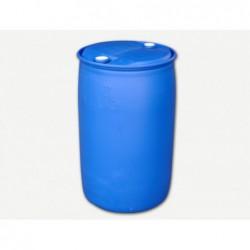INOX Polymer Entwachser IX5000 200l