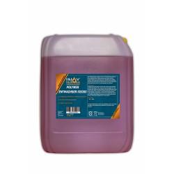 INOX Polymer Entwachser IX5000