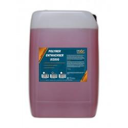 INOX Polymer Entwachser IX5000 25l